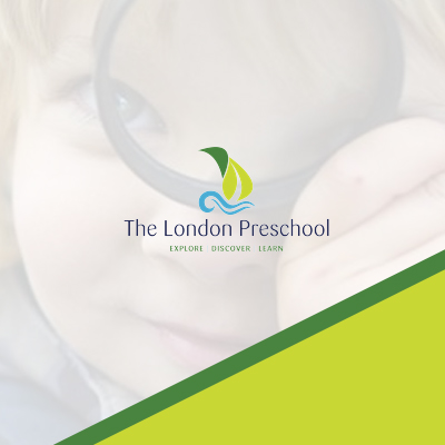 West Finchley Preschool and Nursery' thumbnail
