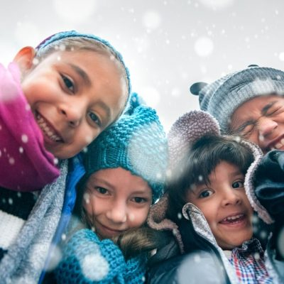 Finchley Preschool Keeping your child well through winter